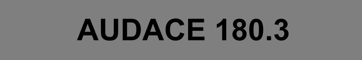 Audace 180.3 - FG - 1200x200 - 31122018.png