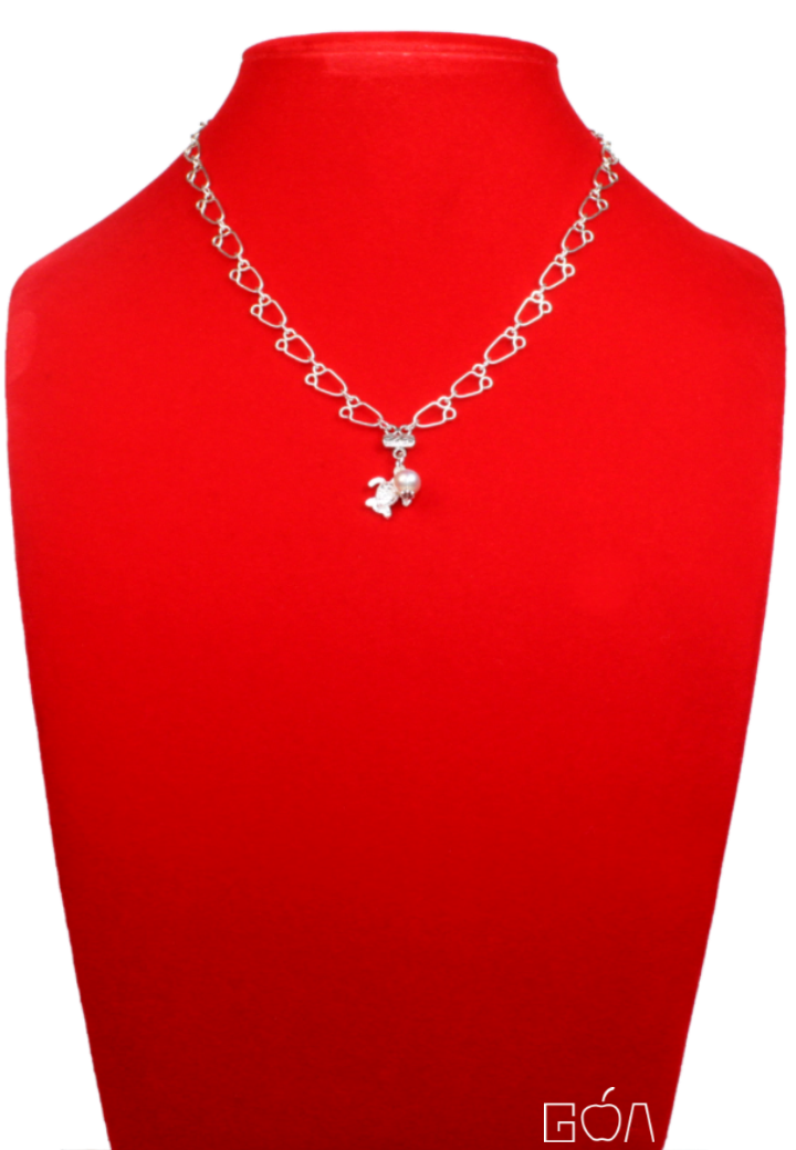SPLENDEUR 2C452128 - collier tortue - BR - face - A4 - DRG.png