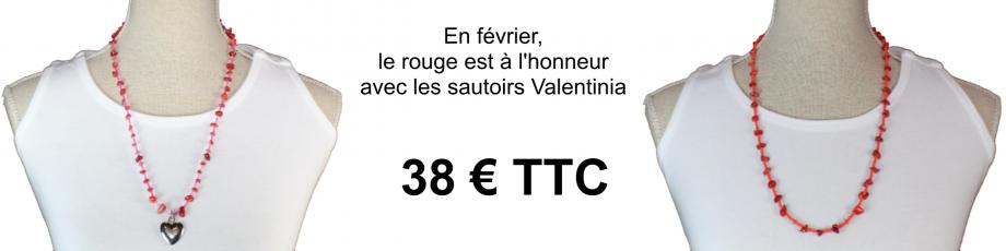 Bannière_fond_blanc_ffffff_13012019_5000x1250_Valentinia_15022019.png