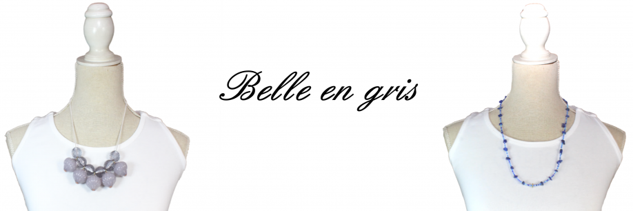 Bannière_fond_blanc_ffffff_07062019_4500x1500.png