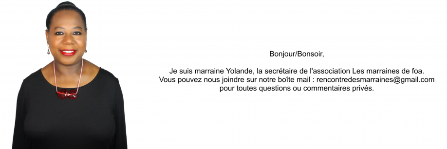 Marraine Yolande.png