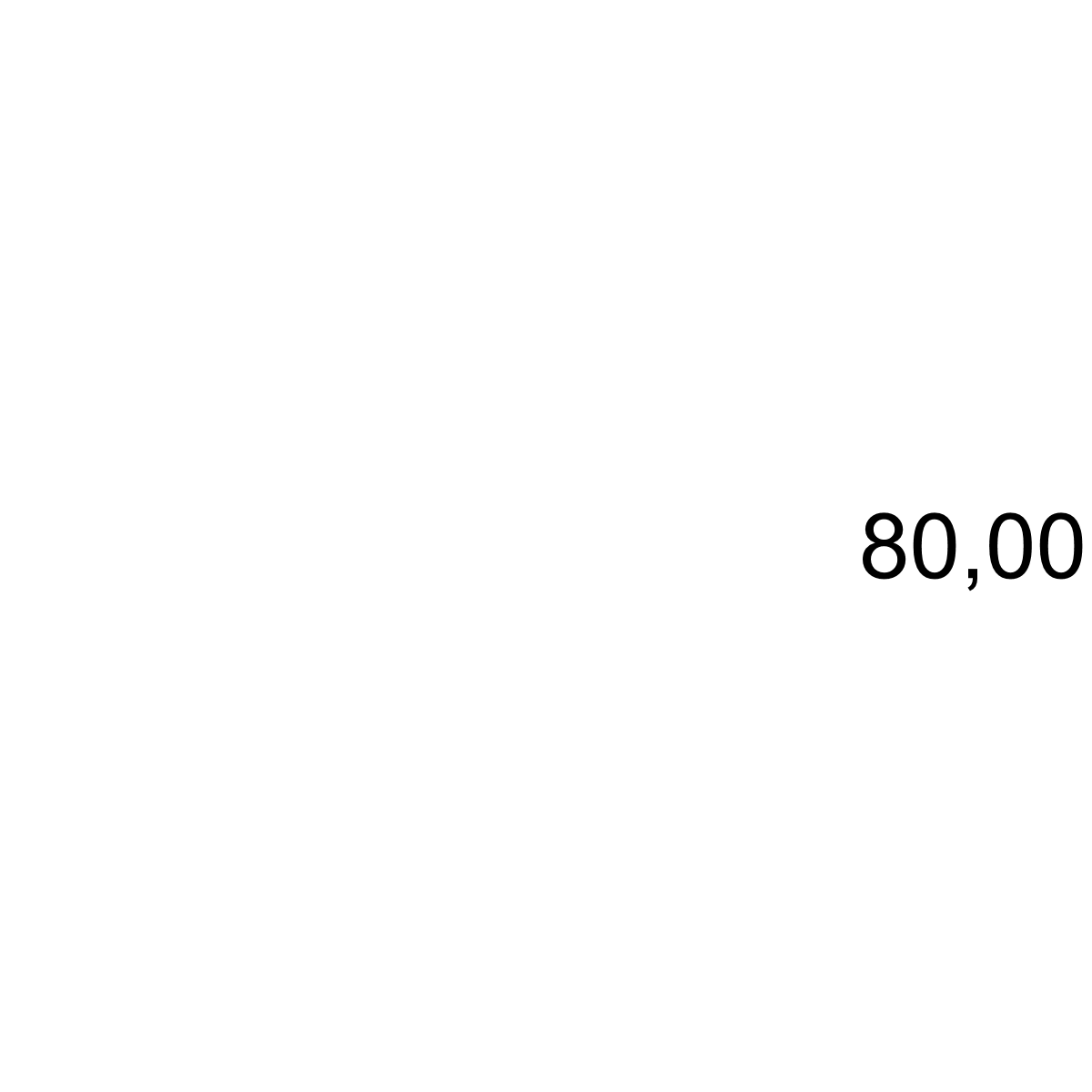 80.00.png