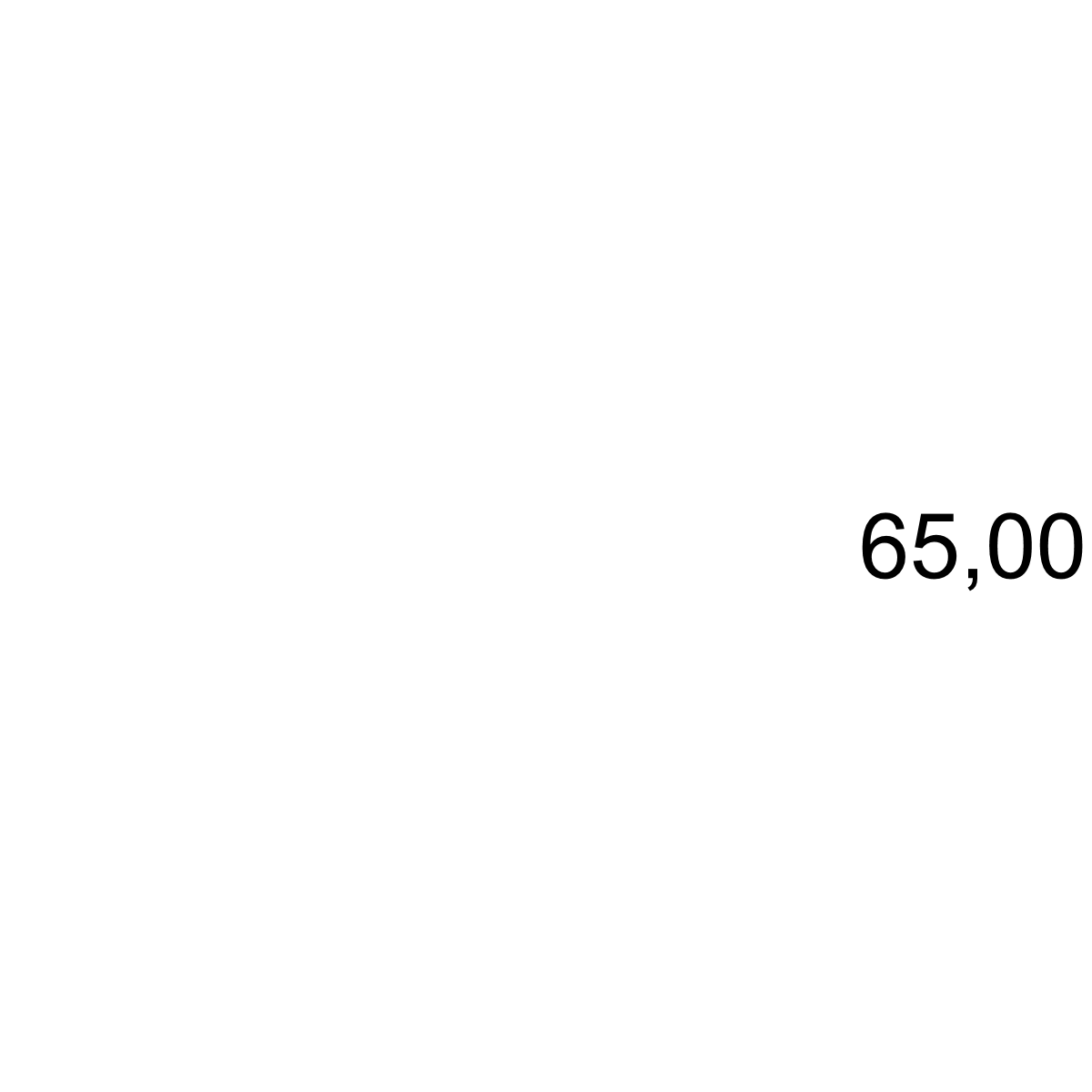 65.00.png