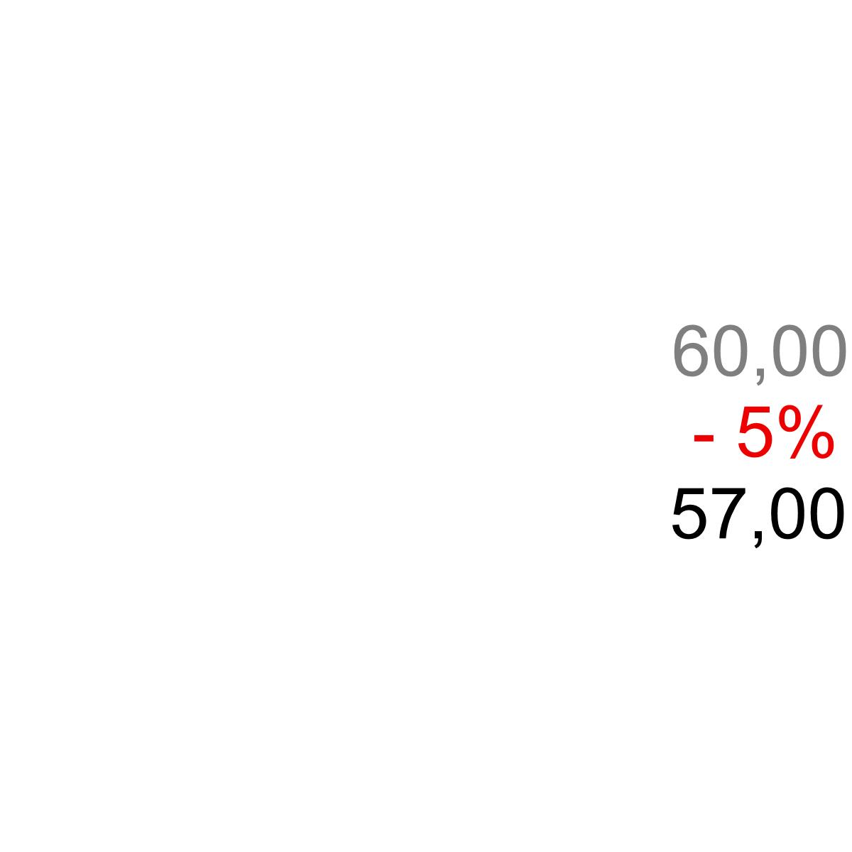 60.00 - 100 - VFR.png