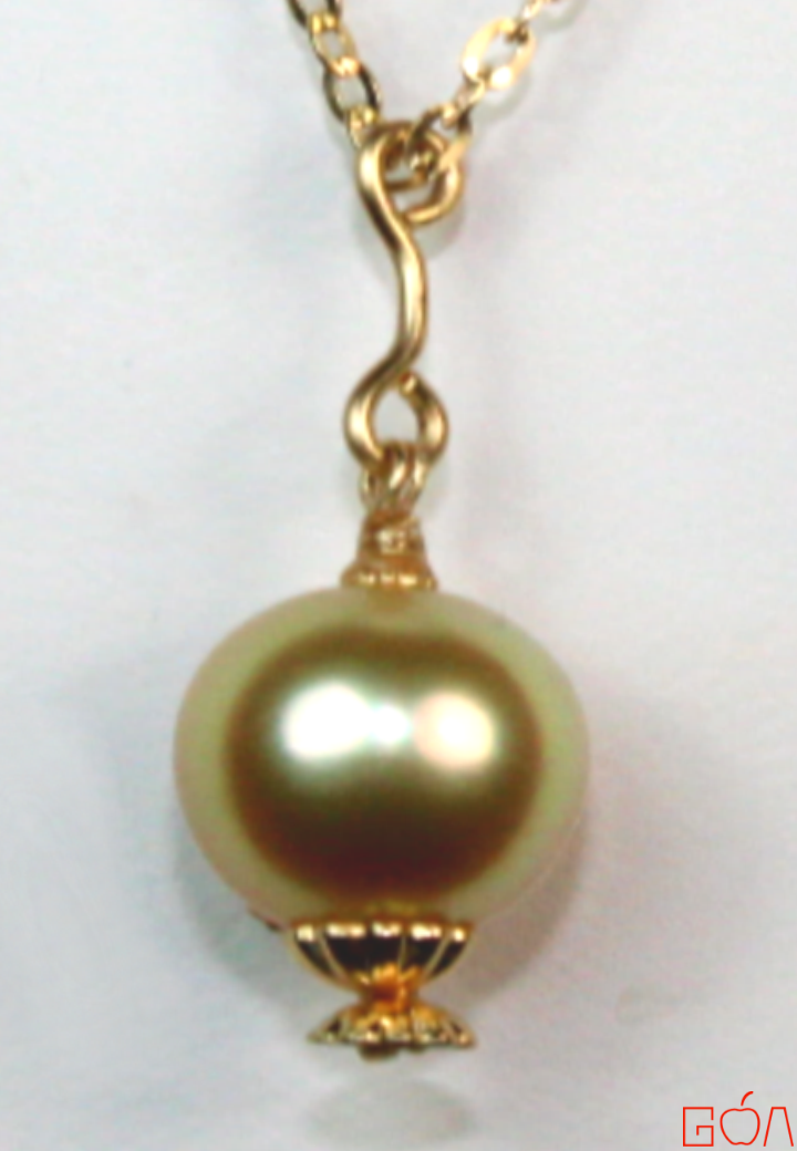 DUO EXQUIS 37 DELUXE3 - pendentif - face - zoom - BB - A4 - FB - RRG.png