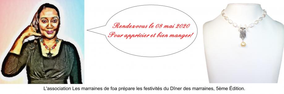 Invitation DDM5.png