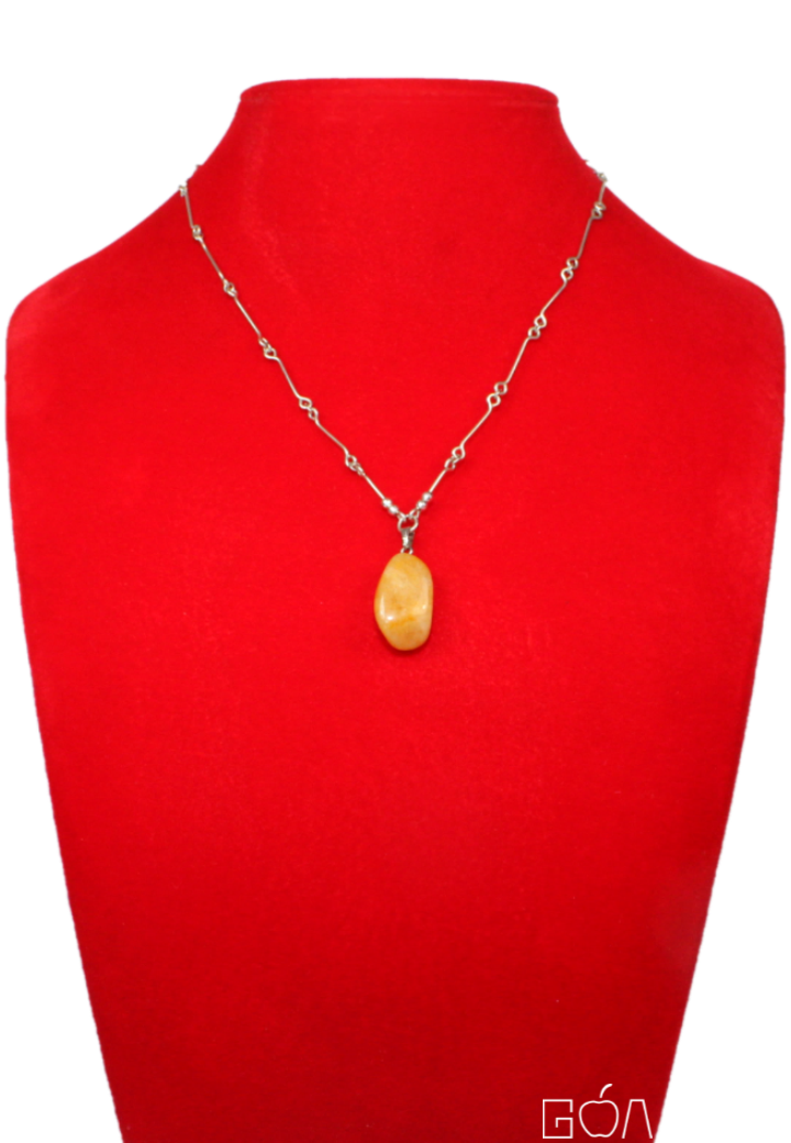 COLLIER CALCITE ORANGE.png