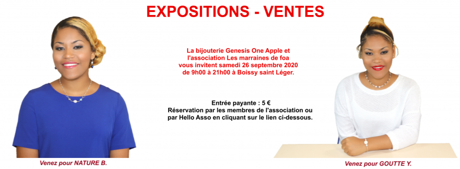 Exposition - Ventes.png