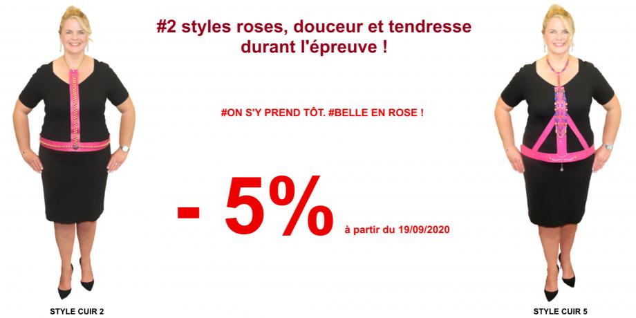 Bannière promotionnelle Style Cuir 2 & 5.png