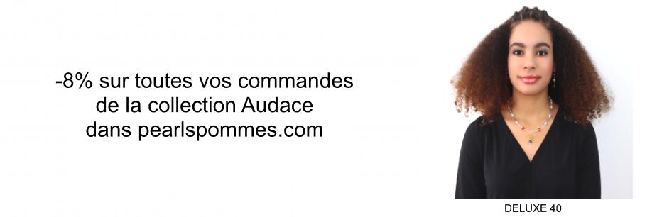 -8%_sur_tous_les_bijoux_de_la_collection_Audace.png