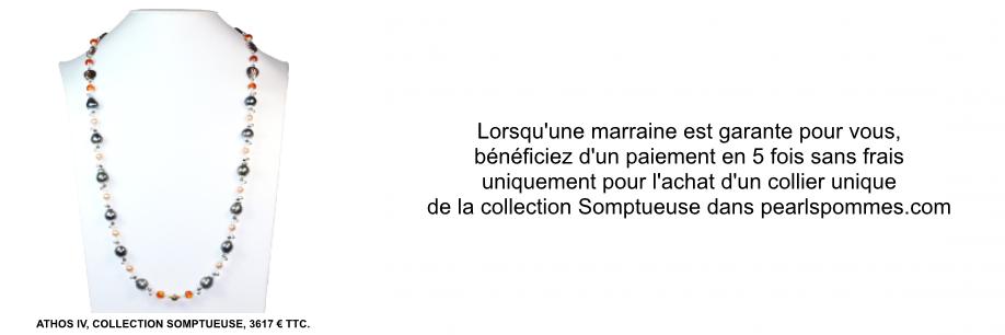 Payez_en_5_fois_sans_frais_collection_Somptueuse.png