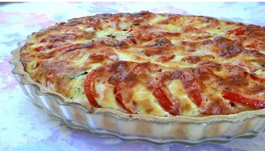tarte-tomates-basilic OLUSIA.jpg