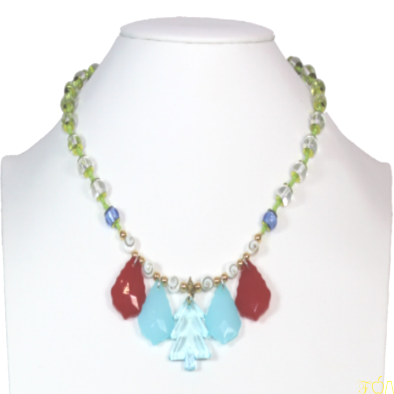 duo-special-6 COLLIER SAPIN BUSTE BLANC.png