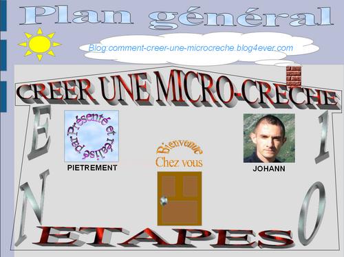 page_présentaion_mc_en_10_étapes.png