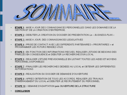 SOMMAIRE.png