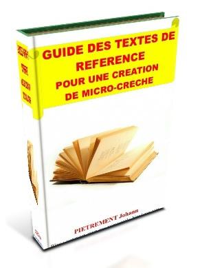 livre textes references3d.jpg