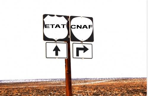 direction état cnaf.jpg