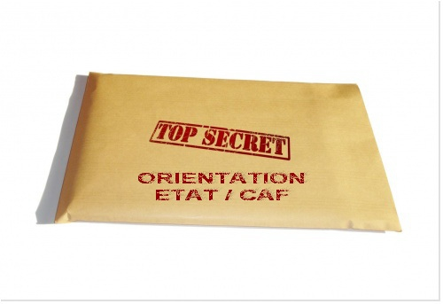 LETTRE top secret.jpg