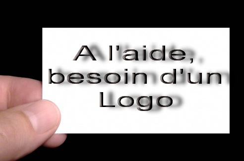 image à créer logo.jpg