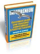 livre infopreneur.jpg