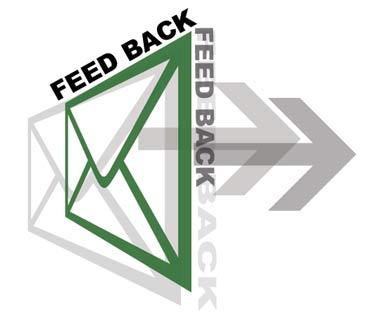 feedback (1).jpg