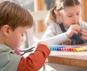 activités montessori.jpg