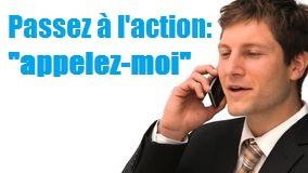 jeune-homme-d-affaires-faisant-un-appel-téléphonique.jpg