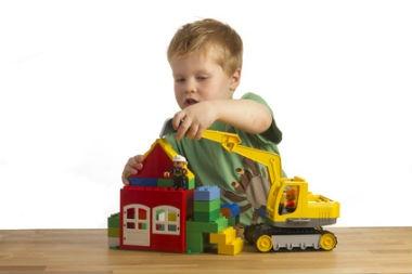 enfance-construction-micro-creche.jpg