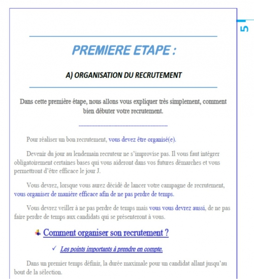 page recrutement.jpg