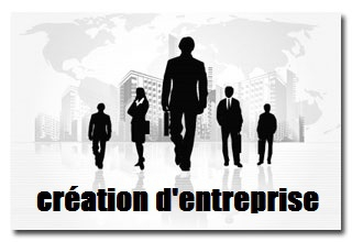 creation-entreprise.jpg