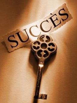 clef du succes.jpg