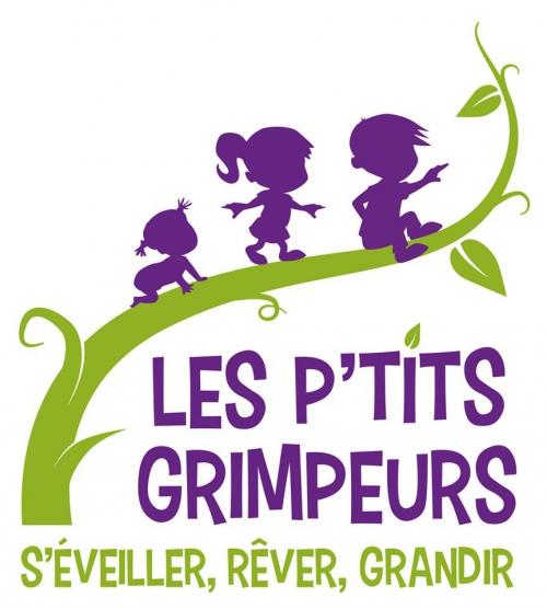 logo micro-crèche les petits grimpeurs.jpg