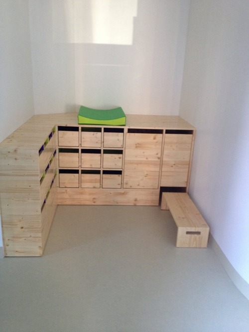meuble micro-crèche.jpg