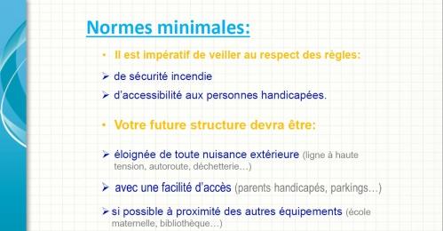 normes minimales.jpg