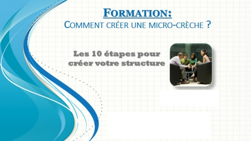 image formation micro-crèche.jpg