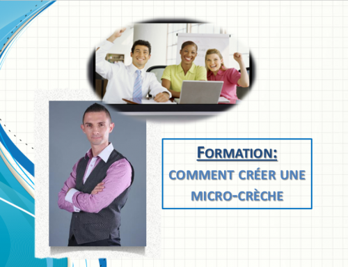 microcrèche formation.png