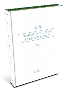 couverture livre comment réaliser une etude besoins des familles.jpg