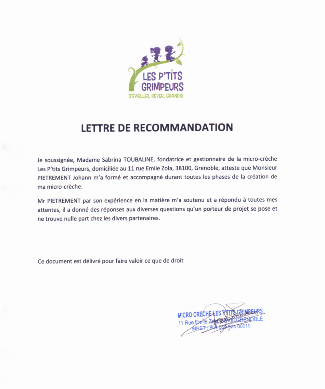 LETTRE RECOMMENDATION JOHANN PIETREMENT ptits grimpeurs.png