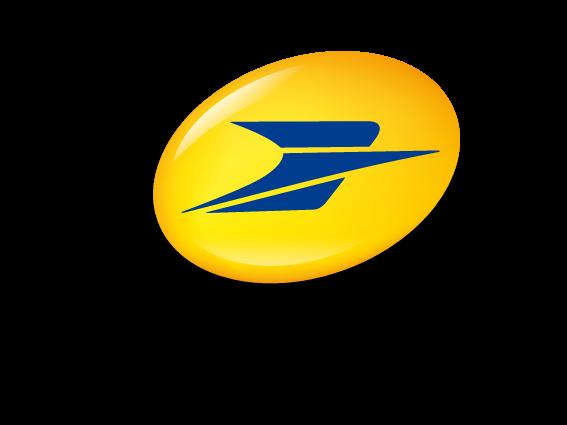 Logo-laposte 2.PNG