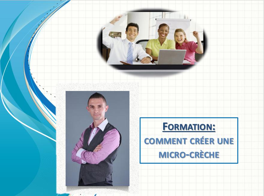 formation comment créer une micro-crèche.png