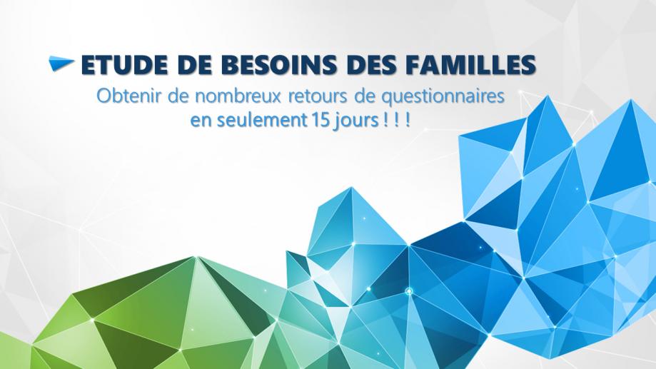ETUDE DE BESOINS DES FAMILLES.png