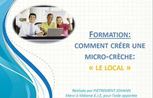 formation LOCAL.jpg