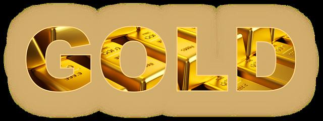 logo-3274246_640.png
