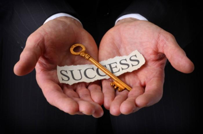 les clefs du succès.jpg