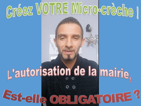 image mairie.png