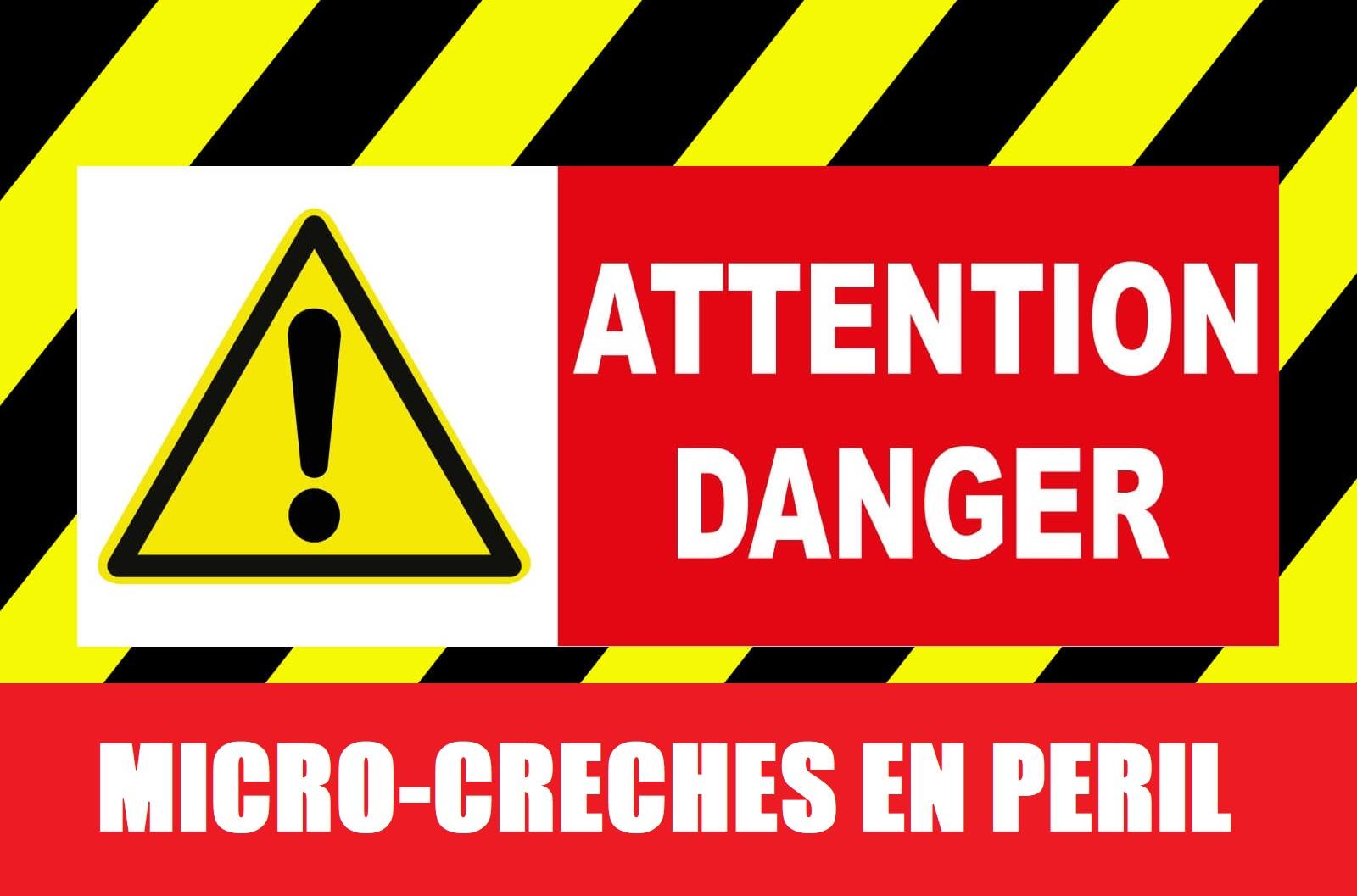 attention danger.jpg