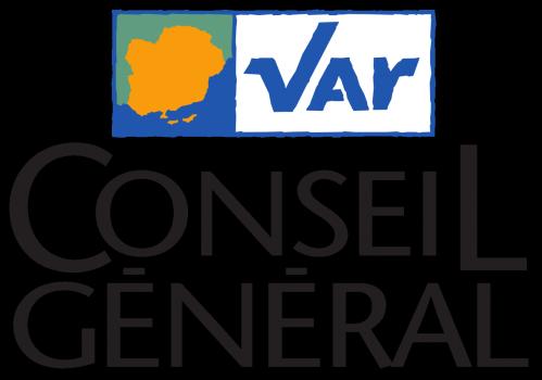 logo CG83.png