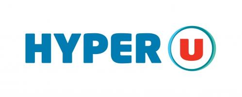 Hyper_U_HD.jpg