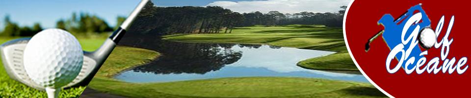 www.golfoceane.fr
