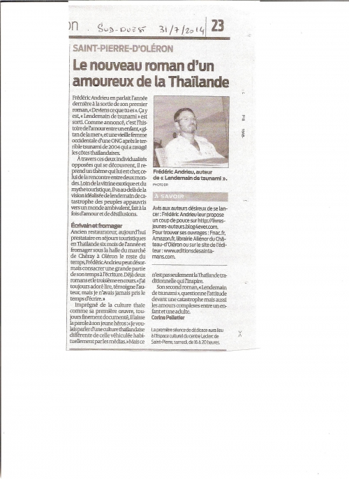 Sud Ouest Article.jpg